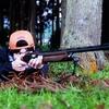 猟師になるための第一歩!  猟友会に知り合いを作る方法