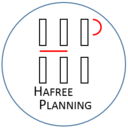 Hafree Planning
