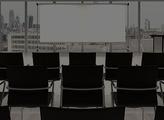 【イベント準備中!】8/7開催:使いやすいAI(人工知能)「IBM Watson」を見てみよう!