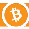 ビットコインキャッシュ(BCH)のチャート・将来性・買い方について