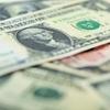 米ドルの毎日積立を始めて3週間経ちました