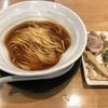 麺や厨 (静岡)