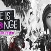 Life is Strange: Before the Storm が日本国内発売決定!!