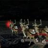 【ノーラッド・サンタ追跡・総集編】今年のサンタさんは、24日夜11時台に日本上空を飛行!25日午前7時35分頃、パリに到着♡【NORAD Santa Tracker 2019】