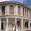 ここはおすすめ、MuseuM Hotel Penang