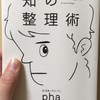 phaさん著『人生にゆとりを生み出す知の整理術』には楽しみながらリラックスして生きるヒントがいっぱい書いてあるよ!!