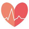 「減量」「心拍数」「トレーニング」の関係性