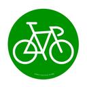 クロスバイク情報サイト|鎌倉サイクル
