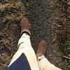 「アグなど、インポートシューズのサイズの、驚くべき秘密!」靴ハカセ・お方さまの「足まわり講座」No.7
