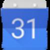 2018日程を、Google Calendar 「Yokohama F.Marinos」に反映しました。
