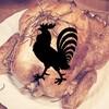 鶏の内臓の調理法。鶏ガラ、砂肝、ハツ、レバー。