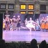【ウィーンでは必見!?】オペラ座内部見学ツアー体験記