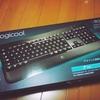 K800t買ったよ
