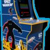 東京ゲームショー2018のタイトーブースにある『Arcade1up』って知ってますか?