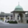 「SJC in 横浜」ジョギング・コース下見
