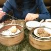 香港で飲茶をするなら覚えてみよう!点心を広東語で♪その1