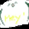 【CSS】はてなスターをこいつ→(^o^)にしつつ、飛んでいったりアイコンが跳ねるようにした【カスタマイズ】