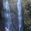 【大冒険】三沢大滝(仮)に連れて行ってもらったよ【超上級】