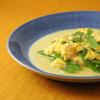 健康にいい!サヤエンドウの卵とじに含まれる栄養と健康効果8選について