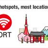 WiFiでよく見かける.FREE_Wi-Fi_PASSPORTとは?
