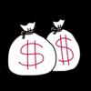 【1ヶ月半で1万円増えた】ロボアド・仮想通貨など、流行りの投資を始めてみたよ。