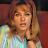 訃報:仏女優・ナタリー・ドロン(「サムライ」「個人教授」)、逝く。79歳。