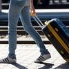 快適な長期海外出張のための荷造りと滞在5つの工夫