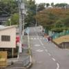 2019年お盆休み日記⑤~4日間100kmチャレンジ2日目 岩湧山マラニック