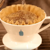 【Youtube】BLUE BOTTLE COFFEE in Kanda, Tokyo