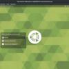 Ubuntu 18.04 リモートデスクトップ接続のための サーバー構築