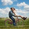 【モテない男必見】「LOVE理論」ベストセラー作家が書いた最強の恋愛テク本の書評