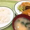 長崎もぐもぐ。長崎県のために戦う人たちの台所
