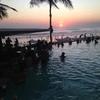 バリ島の人気ビーチクラブ「ポテトヘッド」の中身!! 行き方,楽しみ方。