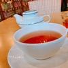 【食べログ】紅茶好きの方必見!紅茶の美味しい関西のオシャレカフェ3選