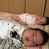 2歳+双子育児中の財布事情