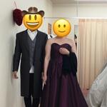 ♡結婚式♡