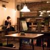 【2018年】神戸の静かに過ごせるカフェ10店をまとめました。