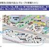 ☆★大阪メトロ開業から丸一年★☆