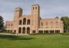 UCLA(カルフォルニア大学ロサンゼルス校)に学校見学してきたぞ!