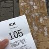 12月1日 ビック大王 東店 出玉データ感想