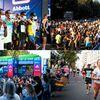 693日ぶりのミラクル!「ベルリンマラソン2021」が教えてくれたもの