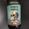 VooDoo Ranger インペリアルIPA【ビールはジャケ買い】