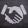 人を動かす交渉術の身につけ方|結論、ナンパしろ