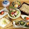 【オススメ5店】東武東上線 和光市~新河岸・新座(埼玉)にあるそばが人気のお店