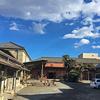 富岡リノベーションスクール・公開プレゼンテーション