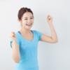 ダイエット成功者に学ぶ!モチベーションを維持するための上手な「目標設定法」