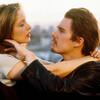 リチャード・リンクレイターが描く甘く切ないラブストーリー「ビフォア・サンライズ 恋人までの距離」(1995)
