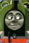 キャラ紹介51名前の無い機関車たち