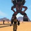 野蛮な未開人サバイバル『Voodoo』Steam早期アクセス販売開始。アフリカの部族となり巨像と戦う