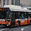 東武バスウエスト 9938